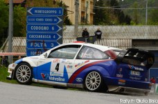8-rally-del-taro-2012
