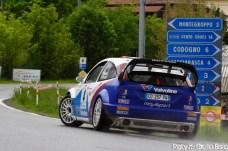 9-rally-del-taro-2012