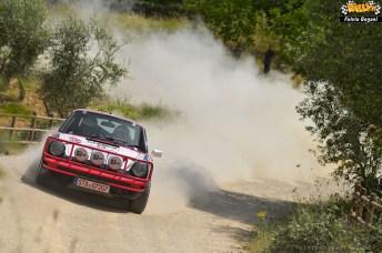1 Tuscan Rewind 2012 Fulvio Bogani
