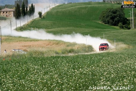 10 Tuscan Rewind 2012 Andrea Leone