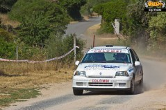 19 Cocco - Masuri 0976