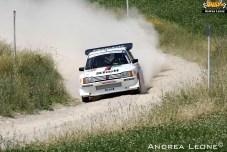 19 Tuscan Rewind 2012 Andrea Leone