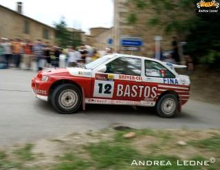 21 Tuscan Rewind 2012 Andrea Leone
