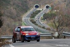 Butterfly-Motorsport Lio Federica 01