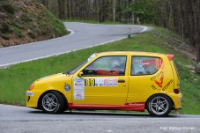 Butterfly Motorsport Pettinati sei100cup-1