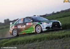 Ieper Rally 109