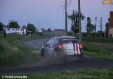 Ieper Rally 111