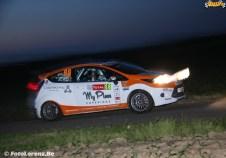 Ieper Rally 119