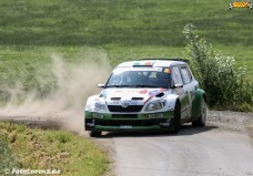 Ieper Rally 122