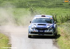 Ieper Rally 123