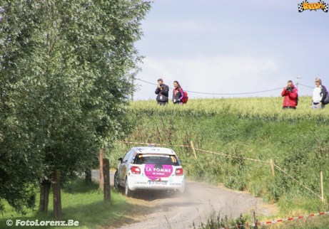 Ieper Rally 126