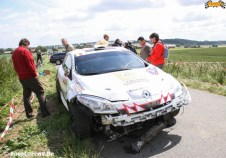 Ieper Rally 130