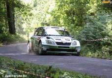 Ieper Rally 131