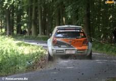Ieper Rally 134