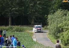 Ieper Rally 15