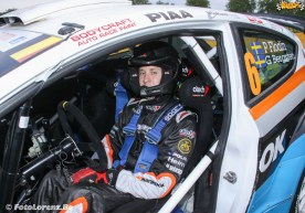 Ieper Rally 38