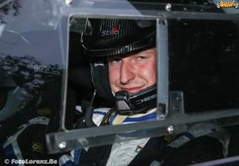 Ieper Rally 42
