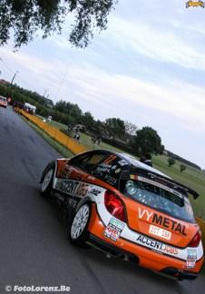Ieper Rally 44