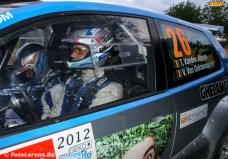 Ieper Rally 45