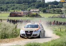 Ieper Rally 8