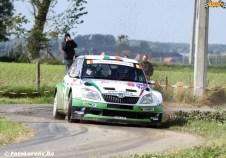 Ieper Rally 83