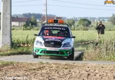 Ieper Rally 89