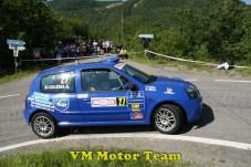VM_CoppaD'Oro4