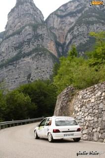 rally-della-quercia2012-10