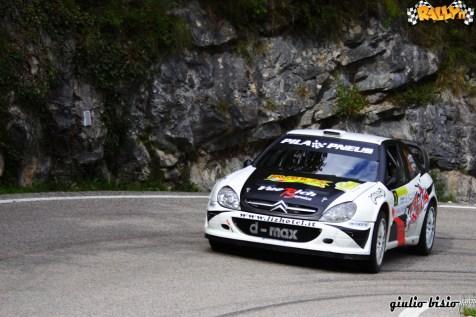 rally-della-quercia2012-12