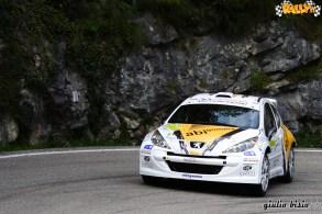 rally-della-quercia2012-14