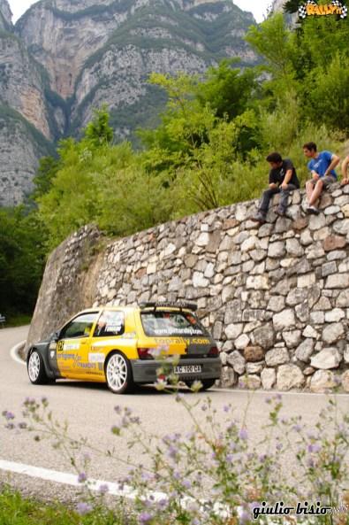 rally-della-quercia2012-16
