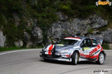 rally-della-quercia2012-4