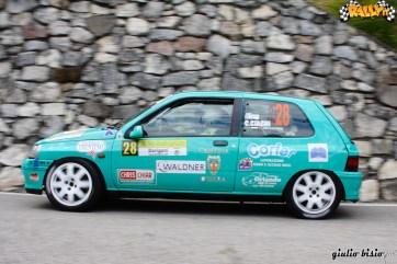rally-della-quercia2012-8