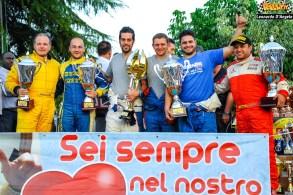 1 Ronde San Giovanni Campano 2012