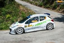 10 Ronde San Giovanni Campano 2012