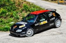 11 Ronde San Giovanni Campano 2012
