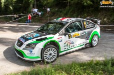 3 Ronde San Giovanni Campano 2012