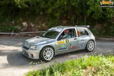 4 Ronde San Giovanni Campano 2012