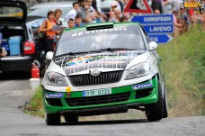 Rally_Ronde_2012_dm 1458