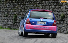 Rally_Ronde_2012_dm 1524