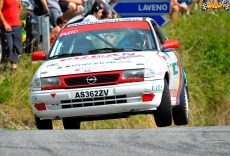 Rally_Ronde_2012_dm 1569
