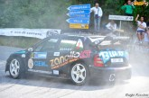 Rally_Ronde_2012_dm 583