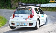Rally_Ronde_2012_dm 663