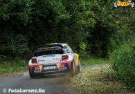 WRC 102