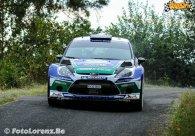 WRC 103