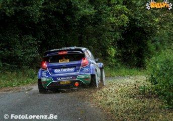 WRC 104