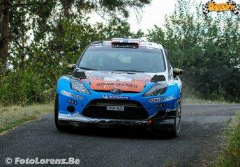 WRC 105