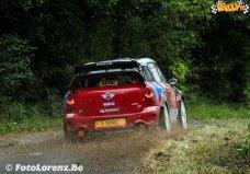 WRC 107