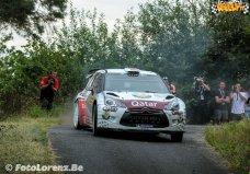 WRC 108