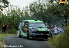 WRC 110
